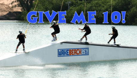 give-me-10-ticket-wakebeach