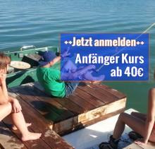 wakeboard-anfaenger-kurs